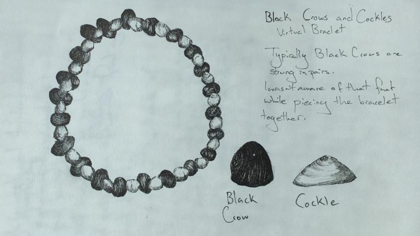 Solid Ground, Genevieve Stewart, Carriageworks, Visual Arts